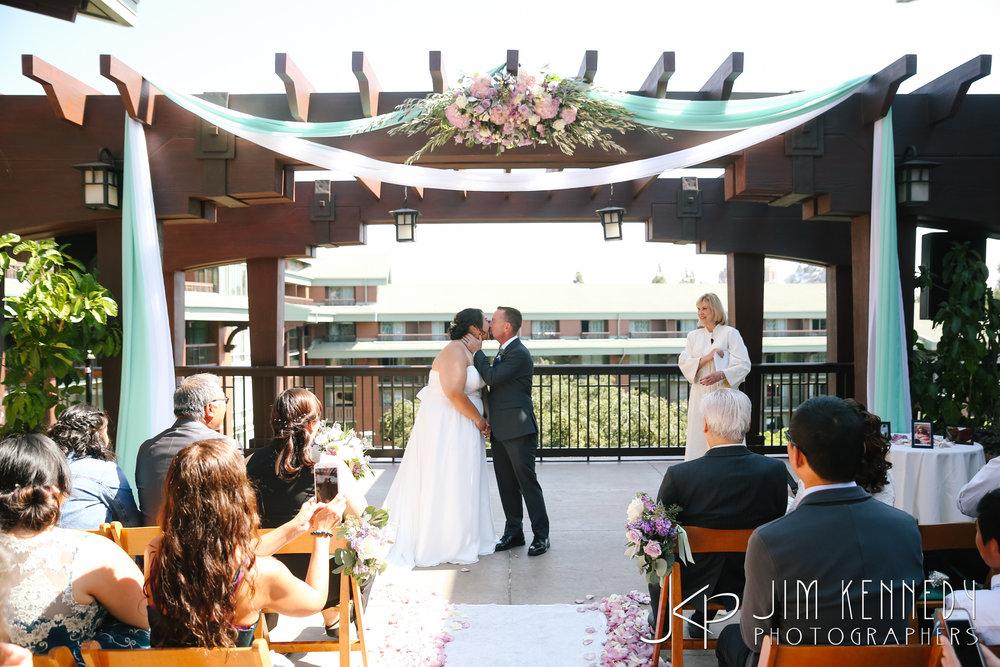 grand_californian_wedding-0729.jpg