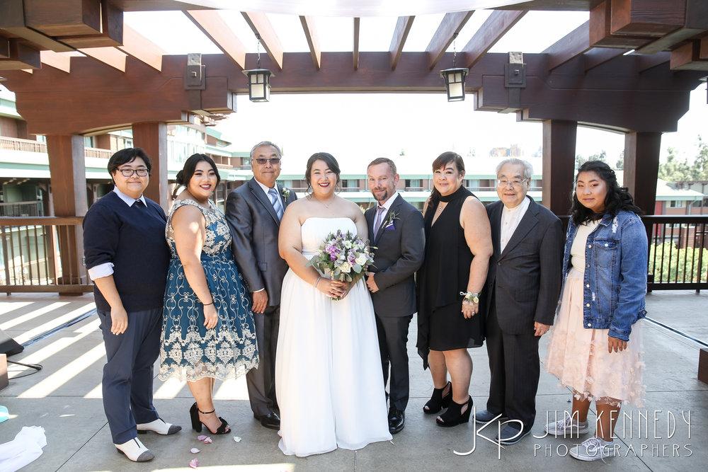 grand_californian_wedding-0826.jpg