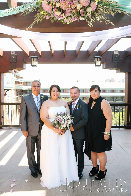 grand_californian_wedding-0846.jpg