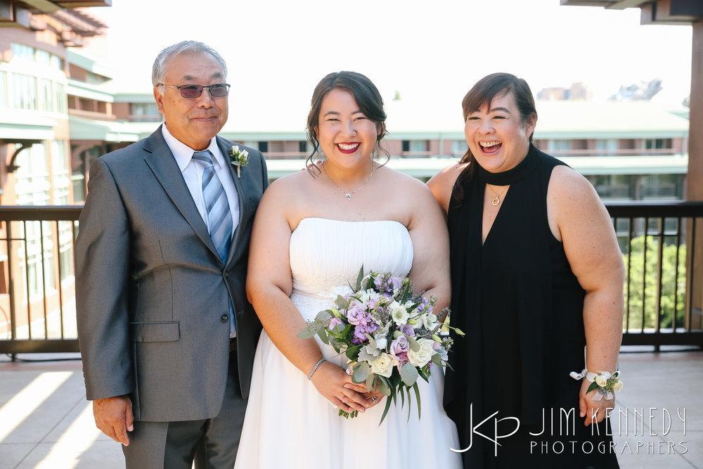 grand_californian_wedding-0887.jpg