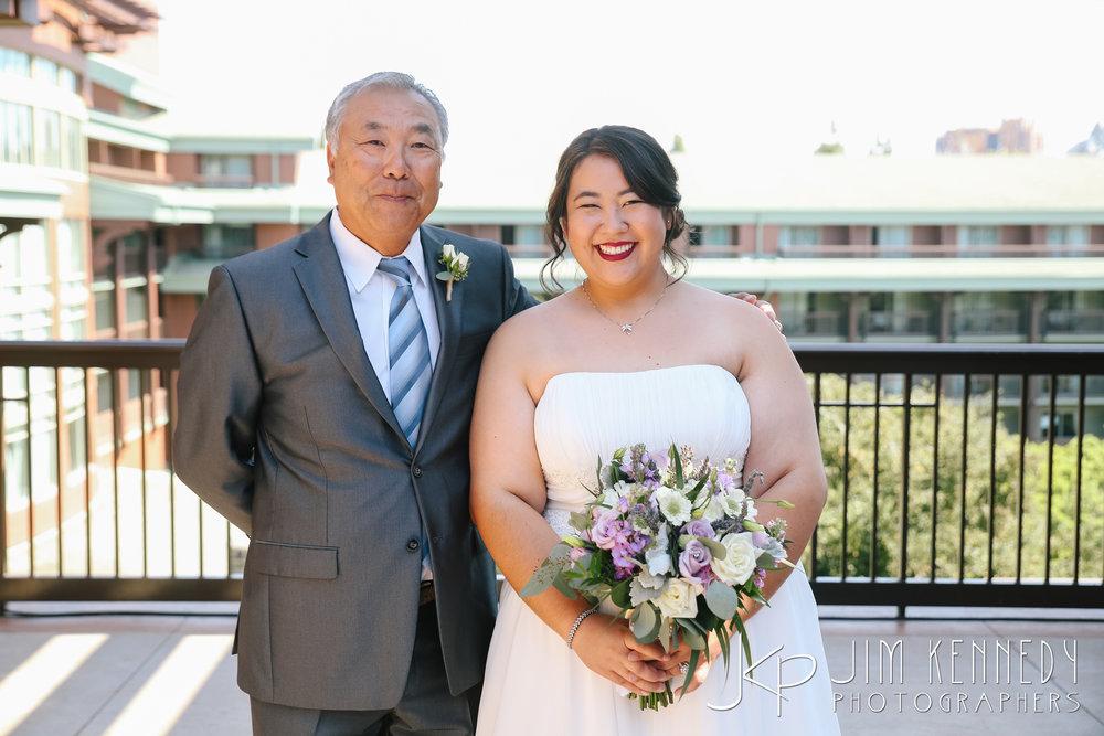 grand_californian_wedding-0942.jpg