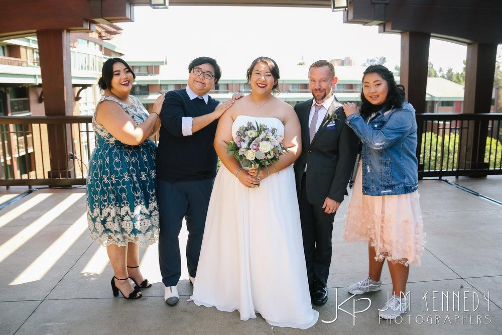 grand_californian_wedding-0948.jpg