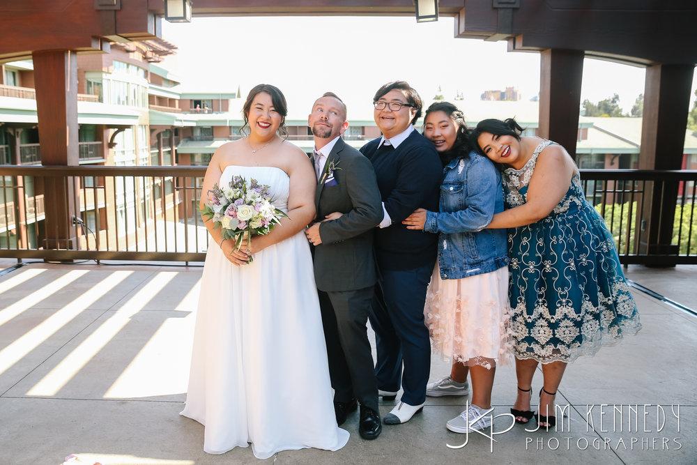 grand_californian_wedding-0994.jpg