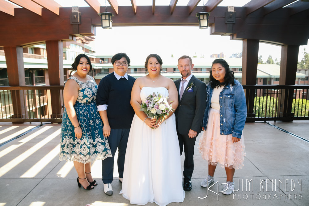 grand_californian_wedding-1010.jpg