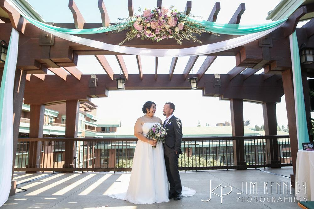 grand_californian_wedding-1120.jpg
