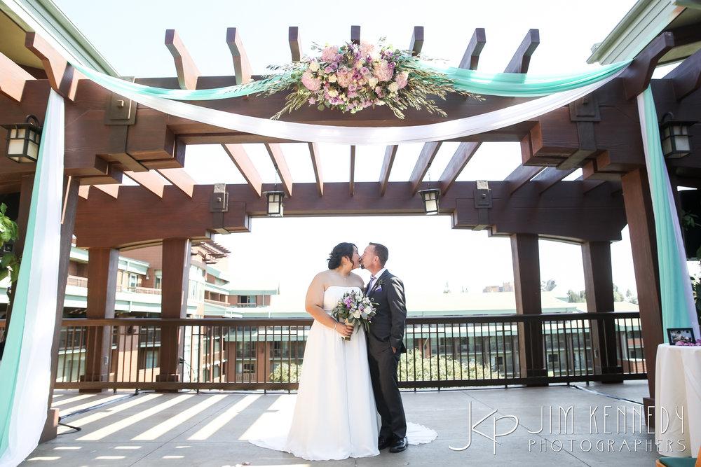 grand_californian_wedding-1127.jpg
