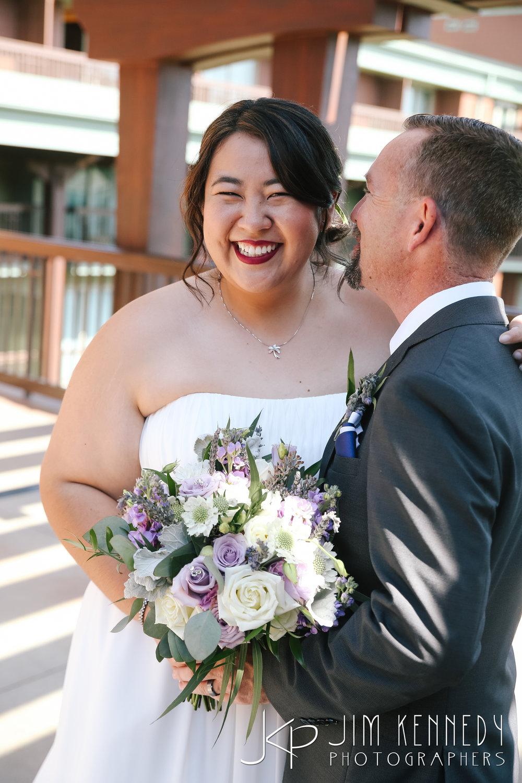 grand_californian_wedding-1164.jpg