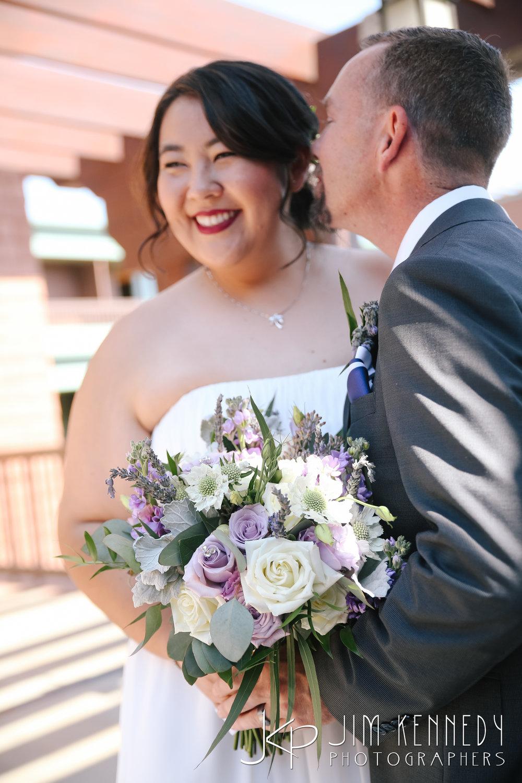 grand_californian_wedding-1183.jpg
