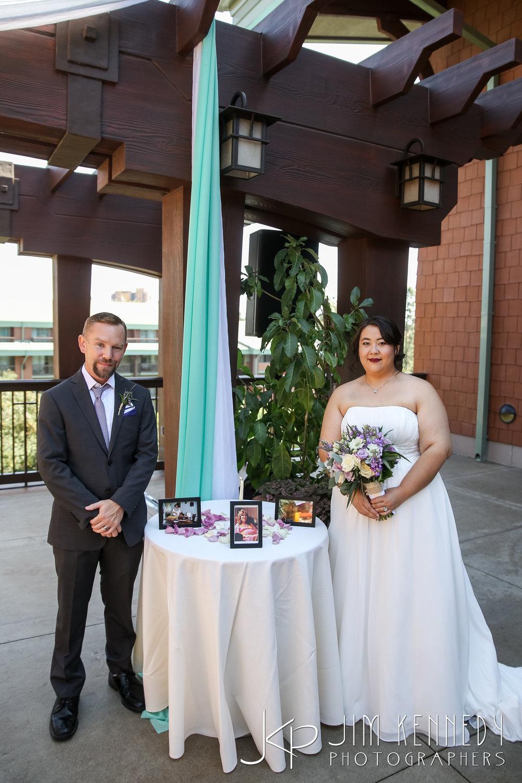 grand_californian_wedding-1187.jpg
