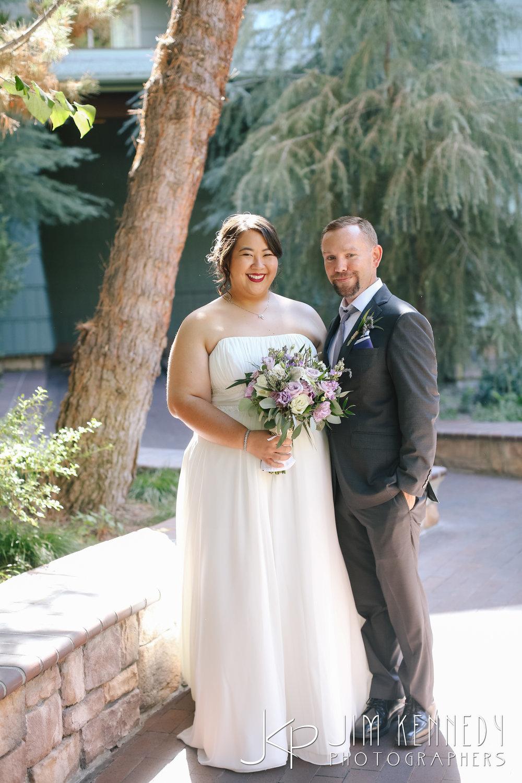 grand_californian_wedding-1284.jpg