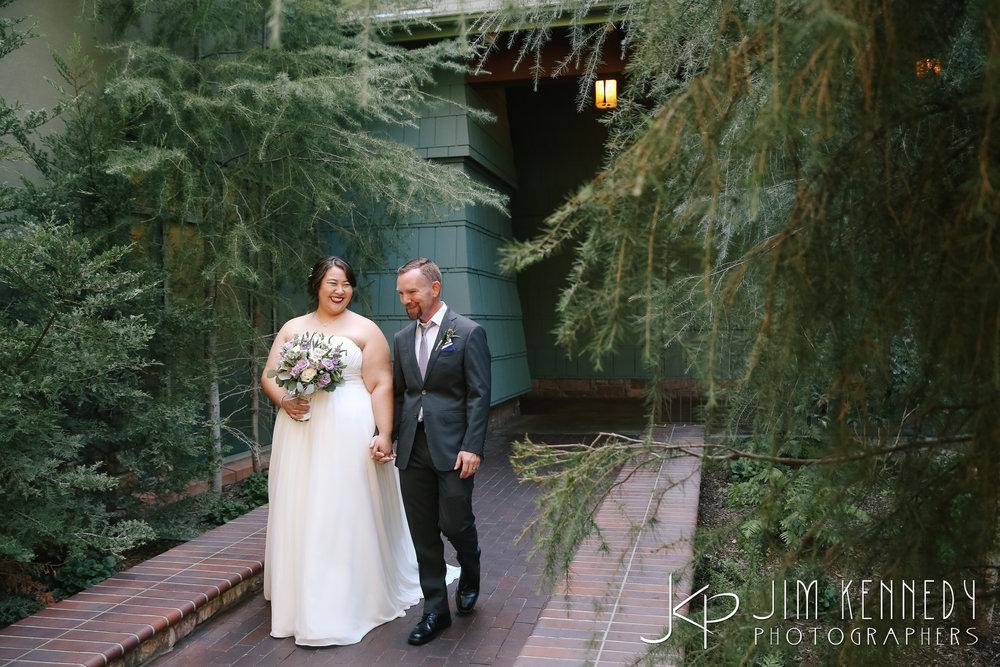 grand_californian_wedding-1265.jpg