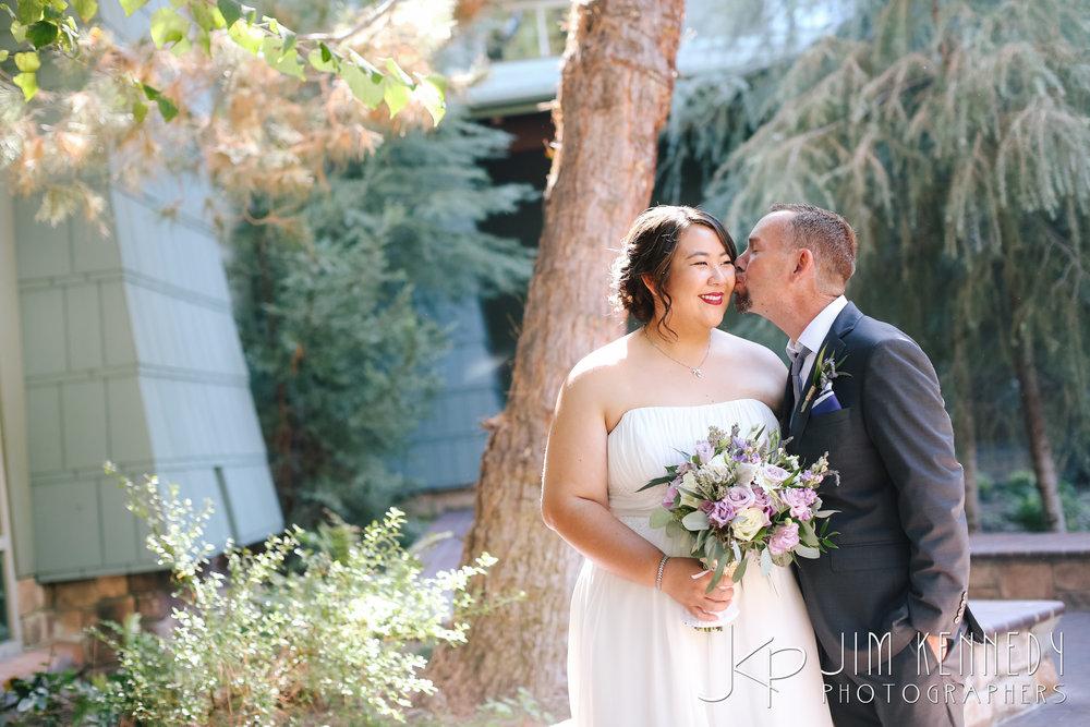 grand_californian_wedding-1309.jpg