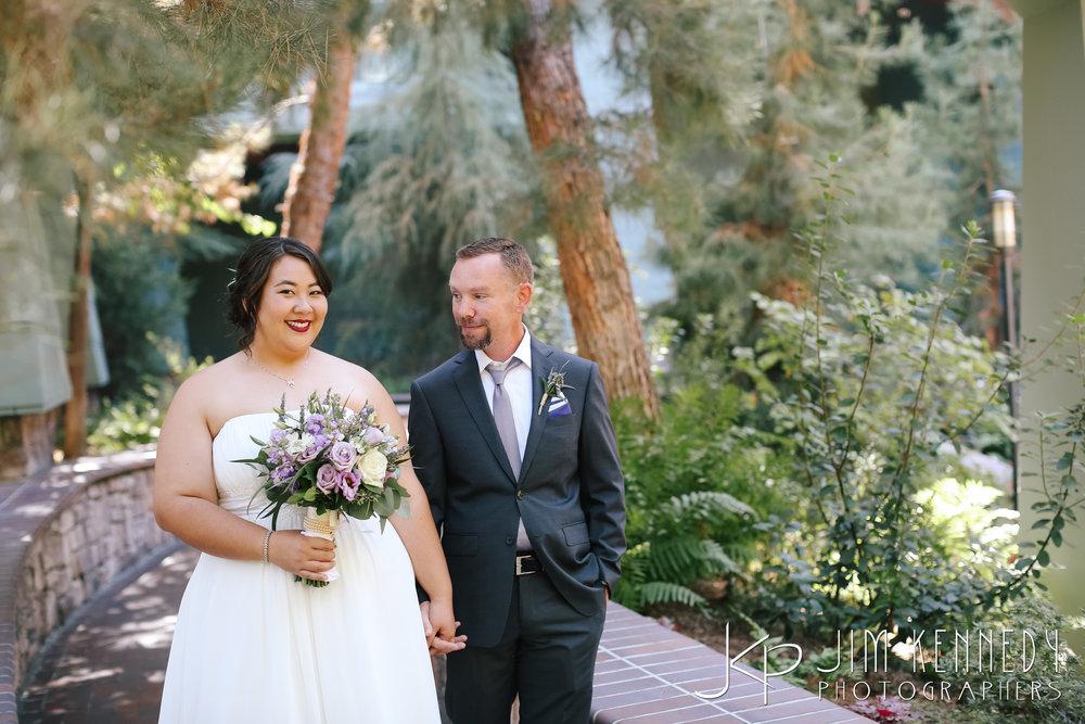 grand_californian_wedding-1348.jpg