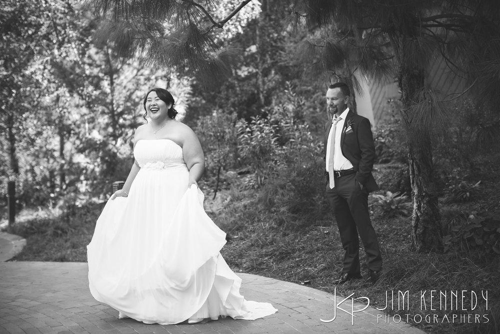 grand_californian_wedding-1523.jpg