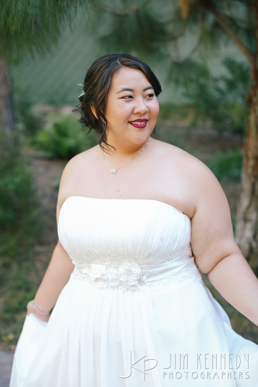 grand_californian_wedding-1566.jpg