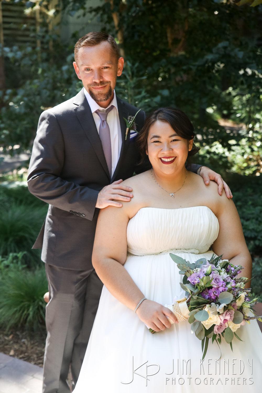 grand_californian_wedding-1605.jpg