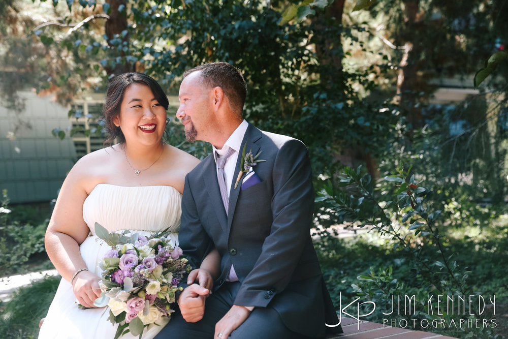 grand_californian_wedding-1664.jpg