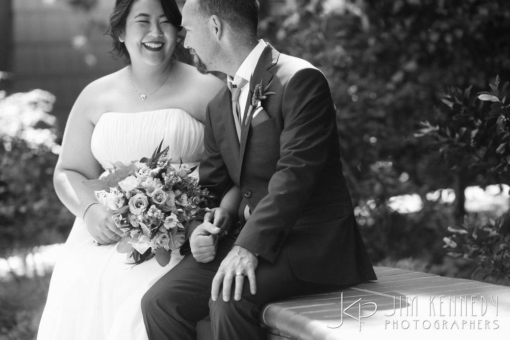 grand_californian_wedding-1674.jpg