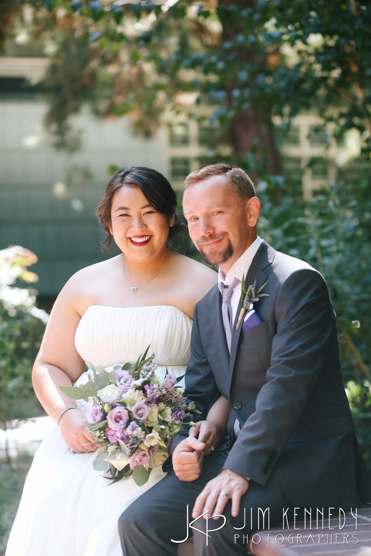 grand_californian_wedding-1676.jpg