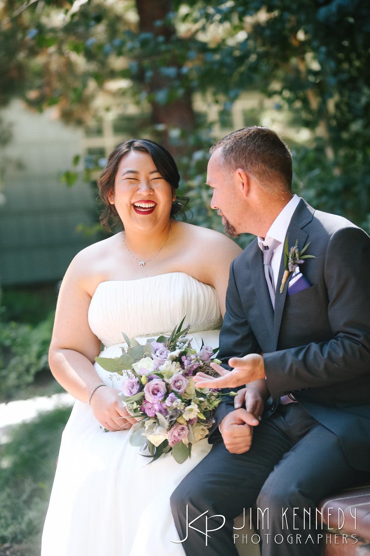 grand_californian_wedding-1679.jpg