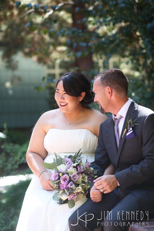 grand_californian_wedding-1691.jpg