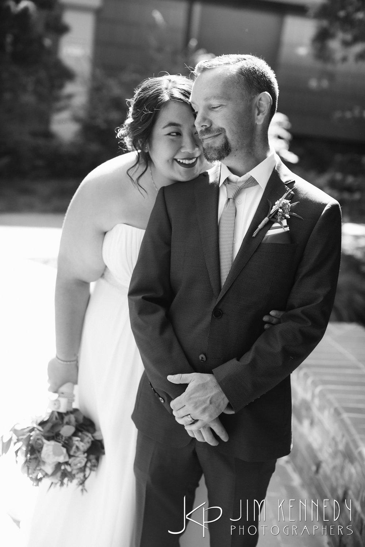 grand_californian_wedding-1763.jpg