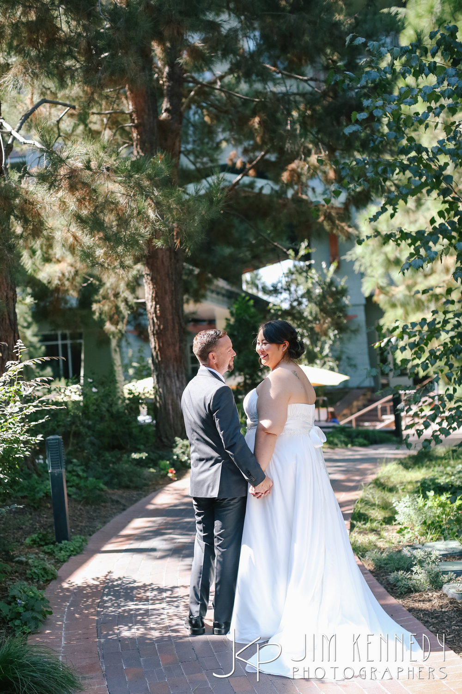 grand_californian_wedding-1795.jpg