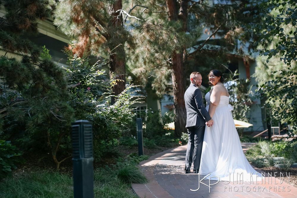 grand_californian_wedding-1807.jpg