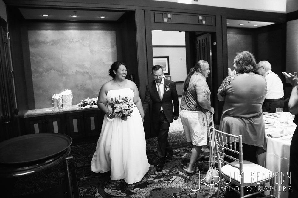 grand_californian_wedding-2068.jpg