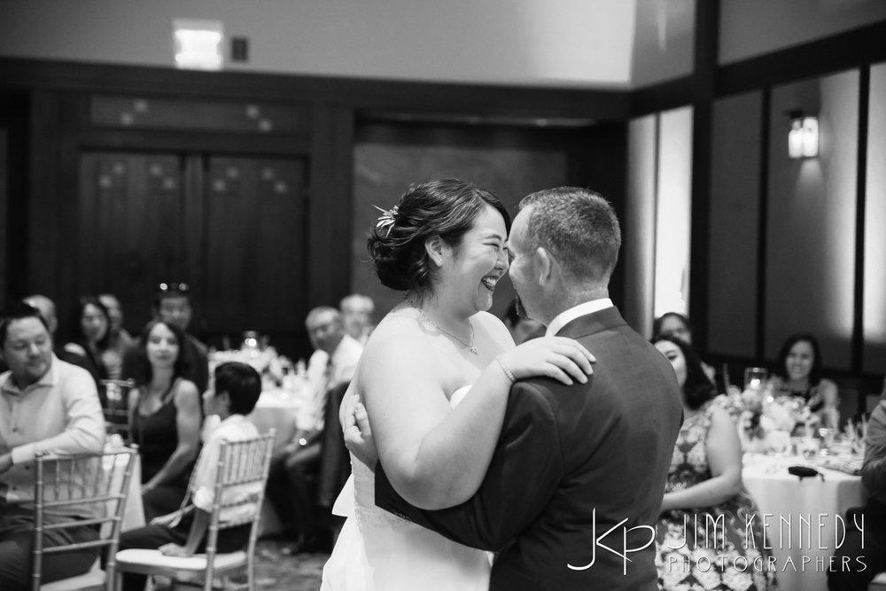 grand_californian_wedding-2122.jpg