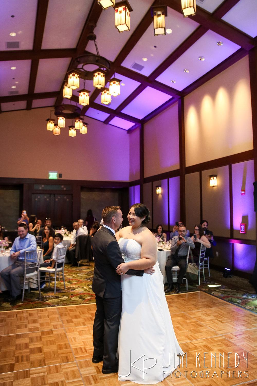grand_californian_wedding-2108.jpg