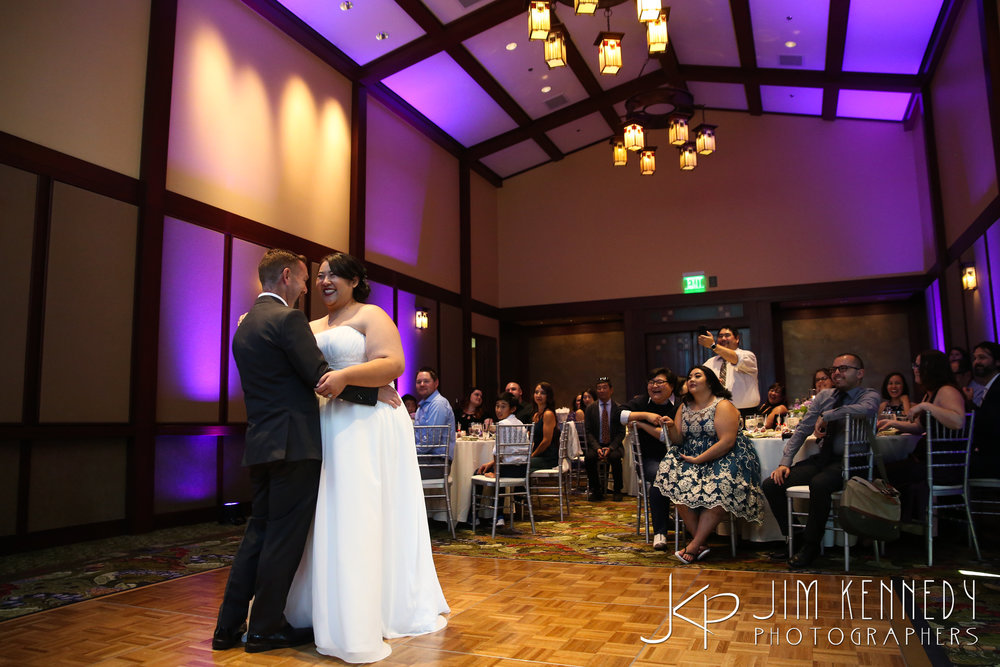 grand_californian_wedding-2144.jpg
