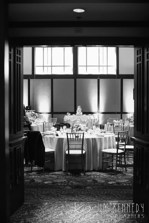 grand_californian_wedding-2199.jpg