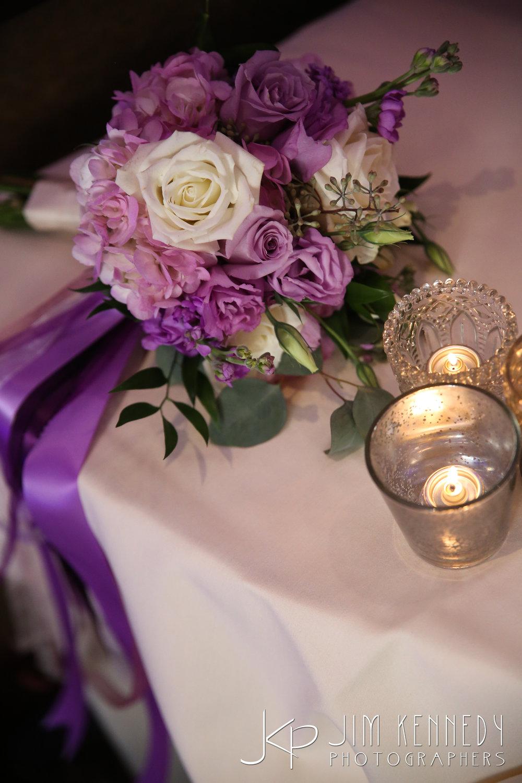 grand_californian_wedding-2225.jpg