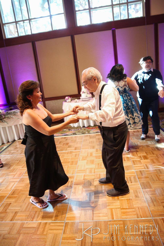 grand_californian_wedding-2290.jpg