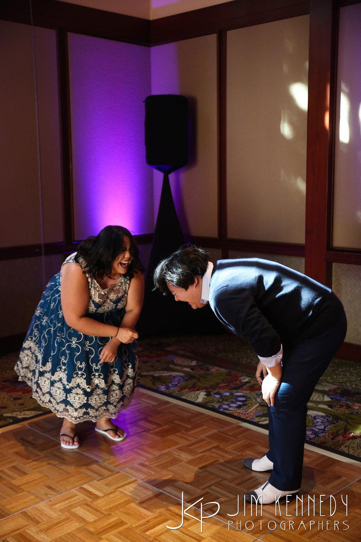 grand_californian_wedding-2422.jpg