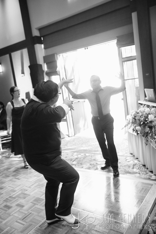 grand_californian_wedding-2452.jpg