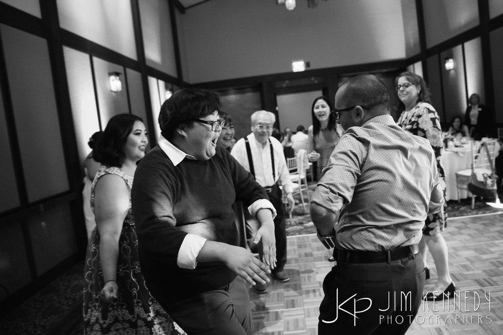 grand_californian_wedding-2456.jpg