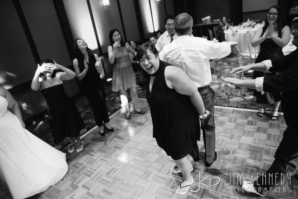 grand_californian_wedding-2576.jpg