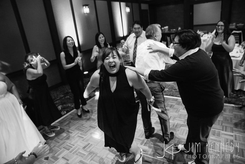 grand_californian_wedding-2578.jpg