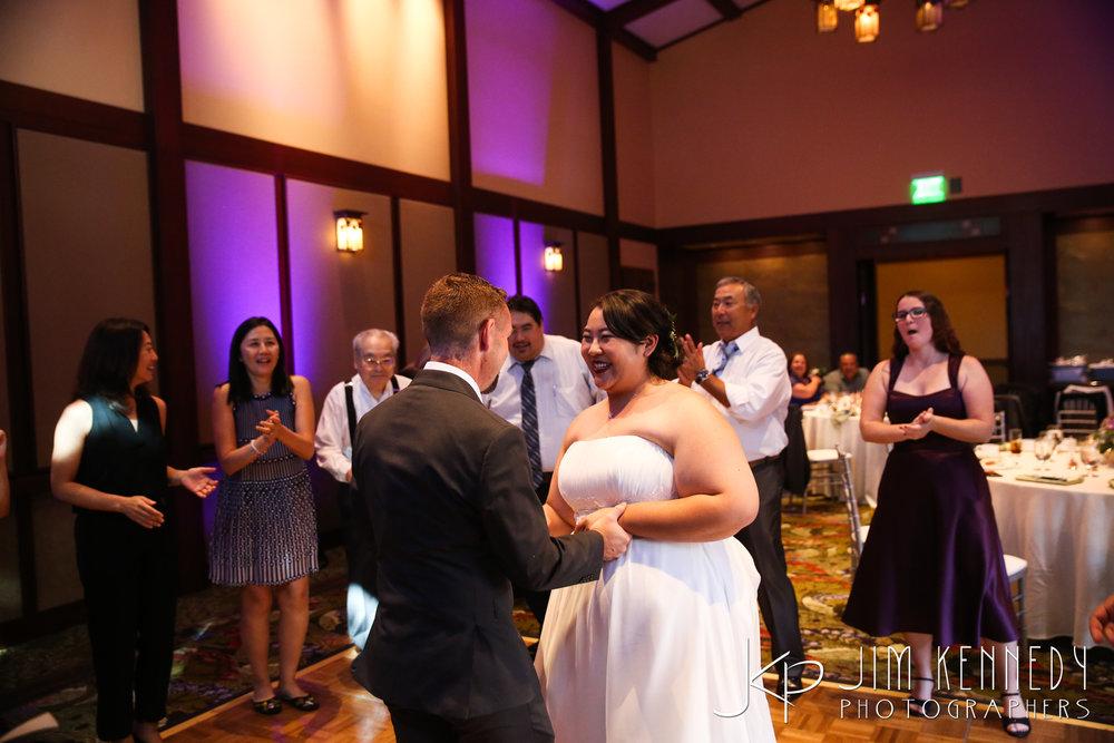 grand_californian_wedding-2599.jpg