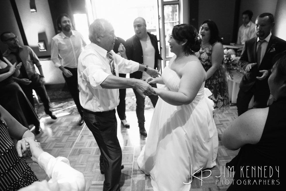 grand_californian_wedding-2633.jpg