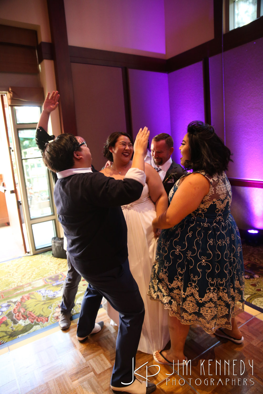 grand_californian_wedding-2641.jpg