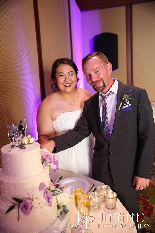 grand_californian_wedding-2726.jpg