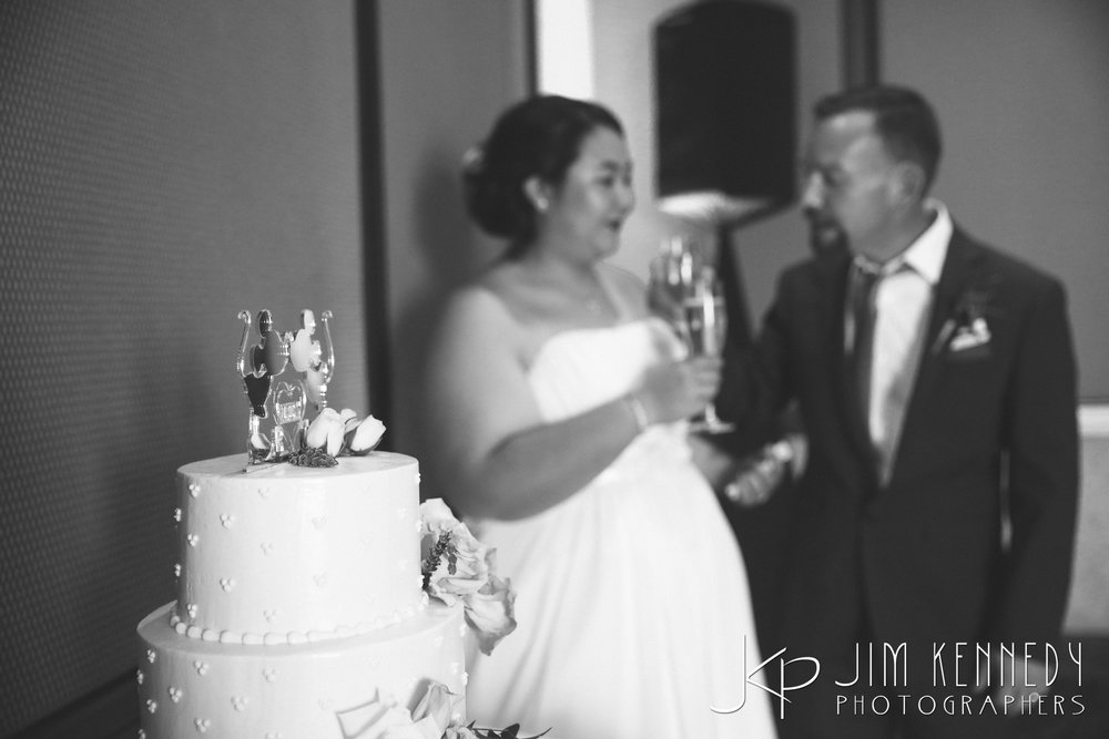 grand_californian_wedding-2775.jpg