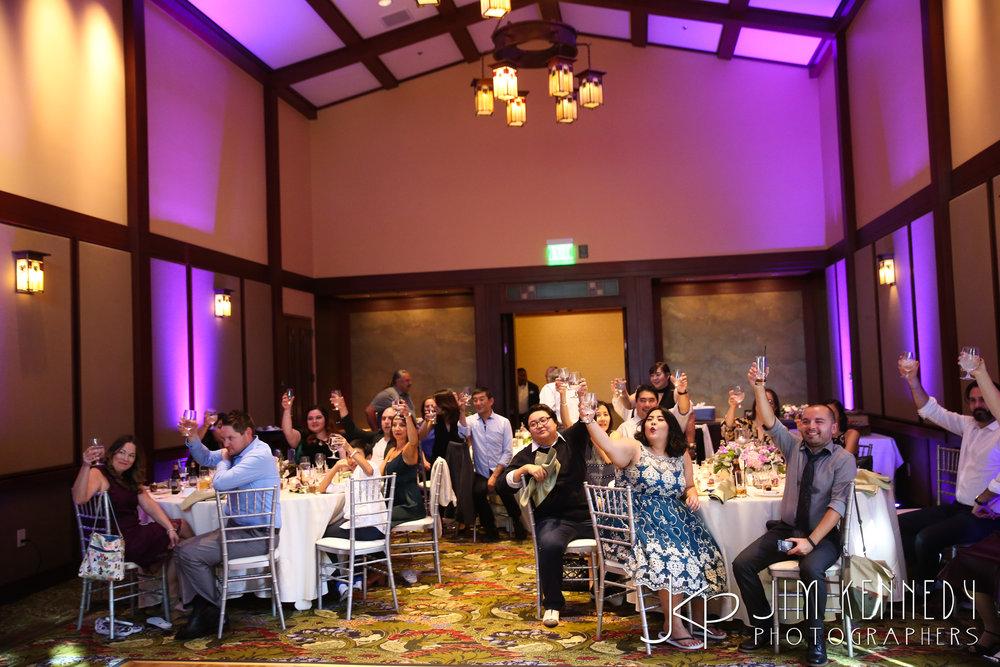 grand_californian_wedding-2784.jpg