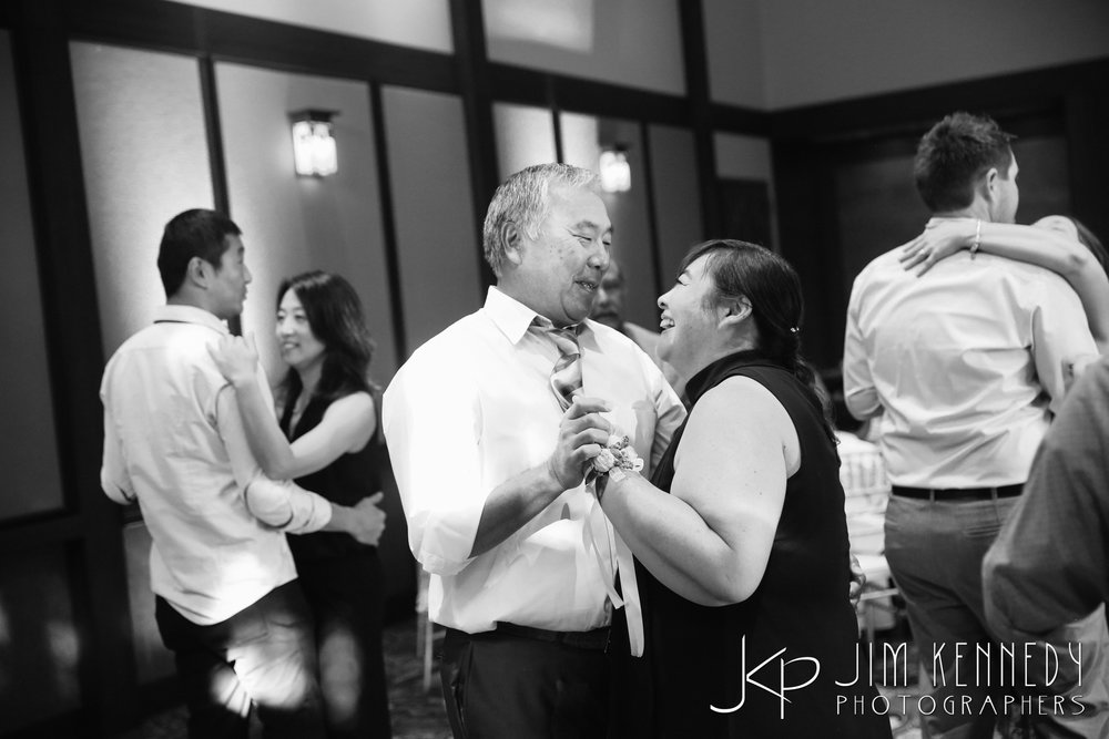 grand_californian_wedding-2855.jpg