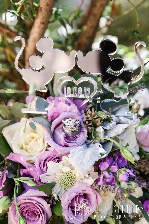 grand_californian_wedding-2909.jpg