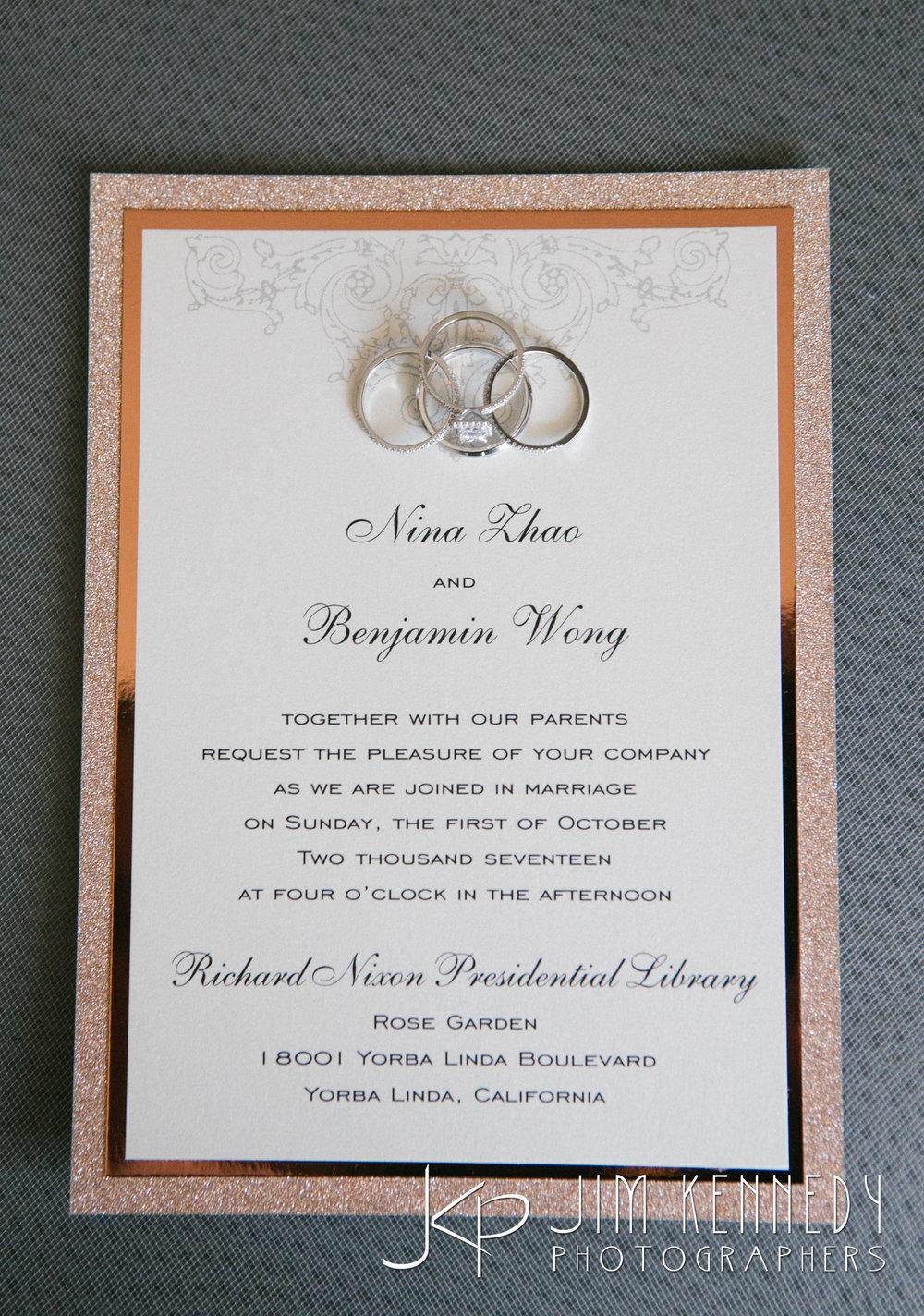 nixon-library-wedding-004.JPG