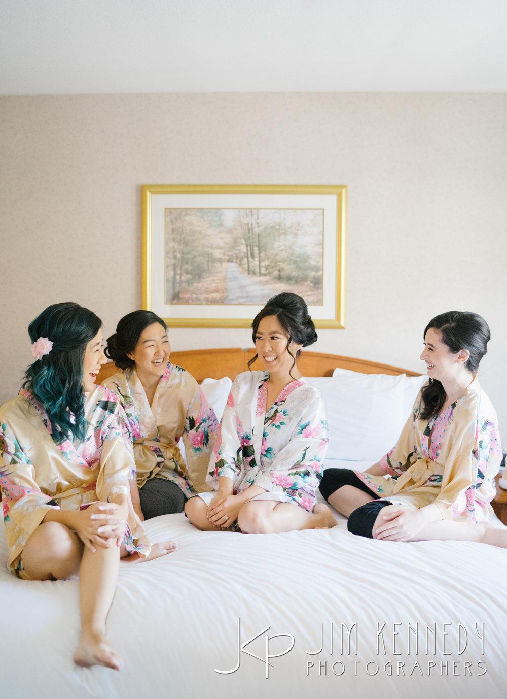 nixon-library-wedding-006.JPG